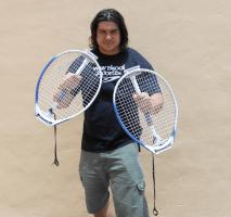 knuckle-racquet-jose-castillo-nss