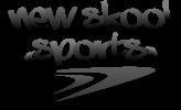 New Skool Sports Miami